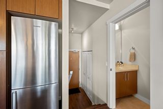 """Photo 15: 302 W 1ST Avenue in Vancouver: False Creek Townhouse for sale in """"FOUNDRY"""" (Vancouver West)  : MLS®# R2625350"""