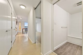 """Photo 8: 905 150 E CORDOVA Street in Vancouver: Downtown VE Condo for sale in """"Ingastown"""" (Vancouver East)  : MLS®# R2424973"""