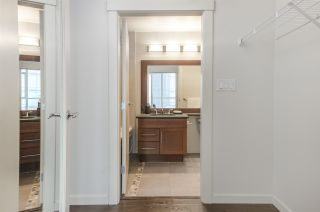 """Photo 16: 3102 1189 MELVILLE Street in Vancouver: Coal Harbour Condo for sale in """"THE MELVILLE"""" (Vancouver West)  : MLS®# R2457836"""