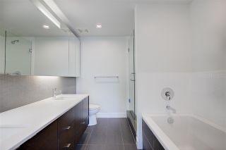 """Photo 14: 304 2020 W 12TH Avenue in Vancouver: Kitsilano Condo for sale in """"2020"""" (Vancouver West)  : MLS®# R2581215"""