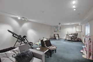 Photo 39:  in Calgary: Valley Ridge Detached for sale : MLS®# A1081088