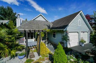 Photo 6: 6254 134A Street in Surrey: Panorama Ridge House for sale : MLS®# R2575485