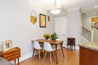 Photo 15: 45 E 13TH Avenue in Vancouver: Mount Pleasant VE Townhouse for sale (Vancouver East)  : MLS®# R2552943