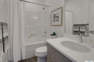 Photo 13: 9 3206 11th Street West in Saskatoon: Montgomery Place Residential for sale : MLS®# SK863326