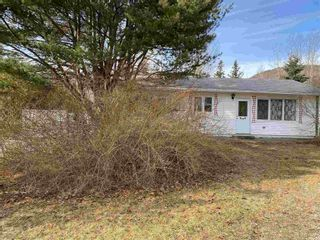 Photo 2: 45916 Cabot Trail in Indian Brook: 209-Victoria County / Baddeck Residential for sale (Cape Breton)  : MLS®# 202102070