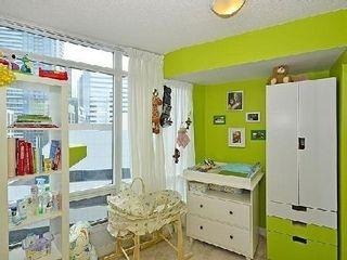 Photo 11: 902 361 W Front Street in Toronto: Waterfront Communities C1 Condo for sale (Toronto C01)  : MLS®# C3826367