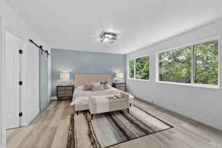 Photo 22: 1007 WINDWARD Drive in Coquitlam: Ranch Park House for sale : MLS®# R2618347