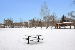 Photo 21: 1201 1234 5 Avenue NW in Calgary: West Hillhurst Apartment for sale : MLS®# A1063912
