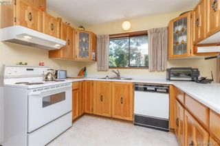 Photo 7: 4157 Springridge Cres in VICTORIA: SW Northridge House for sale (Saanich West)  : MLS®# 766257