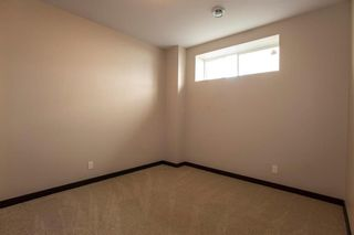 Photo 30: 27 Autumnview Drive in Winnipeg: South Pointe Residential for sale (1R)  : MLS®# 202012639