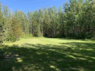 Photo 10: TBD Crystal Key Crescent: Rural Wetaskiwin County Rural Land/Vacant Lot for sale : MLS®# E4212671