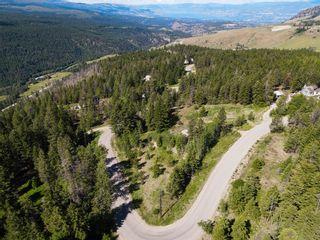 Photo 50: 1898 Huckleberry Road in Kelowna: Joe Rich House for sale (Central Okanagan)  : MLS®# 10235870