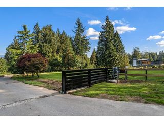 "Photo 37: 29798 GIBSON Avenue in Abbotsford: Bradner House for sale in ""Bradner"" : MLS®# R2620996"