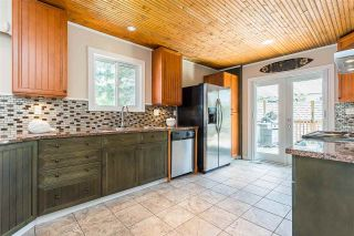 """Photo 6: 4516 199A Street in Langley: Langley City House for sale in """"Mason Heights"""" : MLS®# R2570140"""