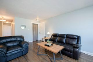 Photo 8: 88 Lynnwood Drive SE in Calgary: Ogden Detached for sale : MLS®# A1123972