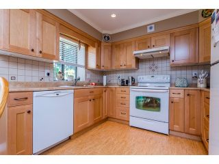 Photo 8: 1861 129A ST in Surrey: Crescent Bch Ocean Pk. House for sale (South Surrey White Rock)  : MLS®# F1446892