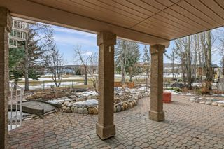 Photo 42: 10971 Valley Springs Road NW in Calgary: Valley Ridge Detached for sale : MLS®# A1081061