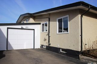 Photo 9: 125 Sylvite Crescent in Allan: Residential for sale : MLS®# SK839851