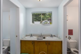 Photo 14: 1388 APEL Drive in Port Coquitlam: Oxford Heights House for sale : MLS®# R2303921
