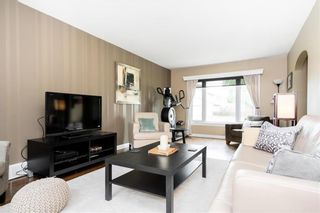Photo 4: 47 Hind Avenue in Winnipeg: Silver Heights Residential for sale (5F)  : MLS®# 202011944