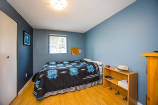 Photo 16: 5300 GRAVES Road in Prince George: North Blackburn House for sale (PG City South East (Zone 75))  : MLS®# R2620046