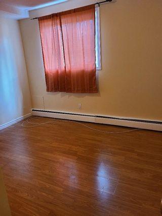 Photo 10: 102 9120 106 Avenue in Edmonton: Zone 13 Condo for sale : MLS®# E4244526