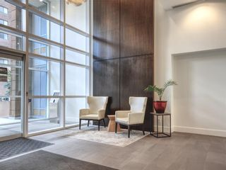 Photo 22: 1001 626 14 Avenue SW in Calgary: Beltline Apartment for sale : MLS®# A1120300
