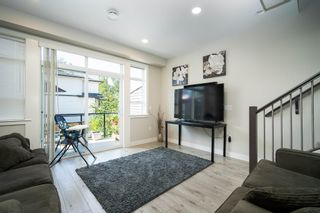 Photo 5: 81 8413 MIDTOWN Way in Chilliwack: Chilliwack W Young-Well Townhouse for sale : MLS®# R2599814