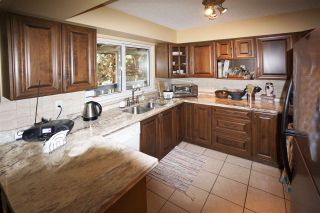Photo 5: 3194 MARINER WAY in Coquitlam: Ranch Park House for sale : MLS®# R2361653