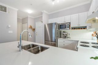 """Photo 15: 326 3629 DEERCREST Drive in North Vancouver: Roche Point Condo for sale in """"Deerfield by the Sea"""" : MLS®# R2541713"""