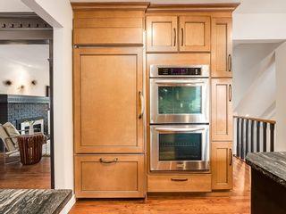 Photo 11: 115 OAKFERN Road SW in Calgary: Oakridge Detached for sale : MLS®# C4235756