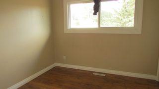 Photo 7: 10712 102 Avenue in Fort St. John: Fort St. John - City NW House for sale (Fort St. John (Zone 60))  : MLS®# R2620826
