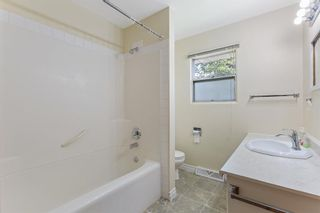 Photo 18: 2604 CHEROKEE Drive NW in Calgary: Charleswood Detached for sale : MLS®# A1019102