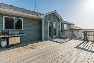 Photo 15: 49080 RGE RD 273: Rural Leduc County House for sale : MLS®# E4238842