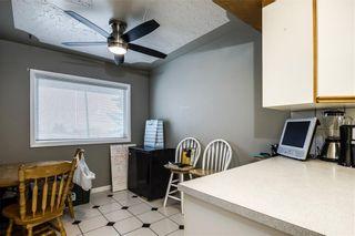 Photo 10: 4823 1 Street NE in Calgary: Greenview Detached for sale : MLS®# C4306006