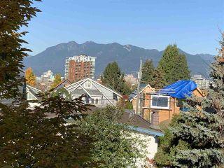Photo 3: 406 228 E 18TH AVENUE in Vancouver: Main Condo for sale (Vancouver East)  : MLS®# R2515346