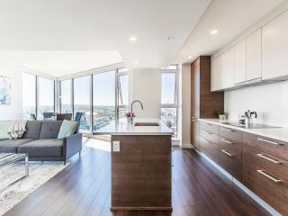 """Photo 14: 2205 285 E 10TH Avenue in Vancouver: Mount Pleasant VE Condo for sale in """"The Independent"""" (Vancouver East)  : MLS®# R2599683"""