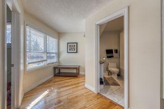 Photo 20: 164 Parkridge Place SE in Calgary: Parkland Detached for sale : MLS®# A1085419