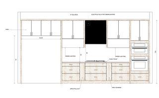 Photo 10: 10904 129 Street in Edmonton: Zone 07 House for sale : MLS®# E4255151