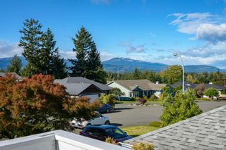 Photo 14: 311 Carmanah Dr in : CV Courtenay East House for sale (Comox Valley)  : MLS®# 858191