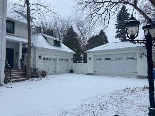 Photo 34: 225 Dromore Avenue in Winnipeg: Crescentwood Residential for sale (1C)  : MLS®# 202026611