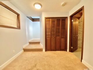 Photo 37: 116 Wright Crescent in Biggar: Residential for sale : MLS®# SK871376