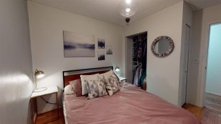 "Photo 23: 104 1631 COMOX Street in Vancouver: West End VW Condo for sale in ""WESTENDER ONE"" (Vancouver West)  : MLS®# R2541051"