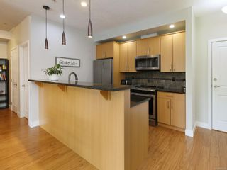 Photo 5: 305 623 Treanor Ave in : La Thetis Heights Condo for sale (Langford)  : MLS®# 874503