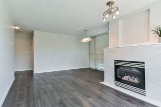 """Photo 7: 403 3070 GUILDFORD Way in Coquitlam: North Coquitlam Condo for sale in """"LAKESIDE TERRACE"""" : MLS®# R2565386"""
