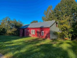 Photo 5: 8989 Highway 221 in Sheffield Mills: 404-Kings County Vacant Land for sale (Annapolis Valley)  : MLS®# 202125781