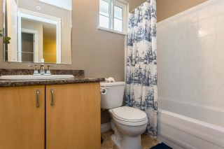 """Photo 25: 60 35287 OLD YALE Road in Abbotsford: Abbotsford East Townhouse for sale in """"The Falls"""" : MLS®# R2586214"""