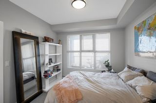 Photo 19: 1307 95 Burma Star Road SW in Calgary: Currie Barracks Apartment for sale : MLS®# A1114501