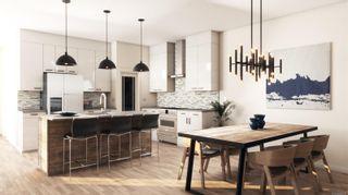 Photo 1: 111 4098 Buckstone Rd in : CV Courtenay City Row/Townhouse for sale (Comox Valley)  : MLS®# 858727