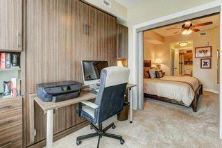 Photo 22: 303 32 Varsity Estates Circle NW in Calgary: Varsity Apartment for sale : MLS®# A1119229